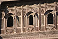 Jodhpur-palace and fort 46.jpg