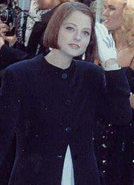 Jodie Foster Alan Light re-cropped.jpg