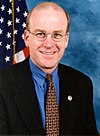 Joe Hoeffel portrait.jpg
