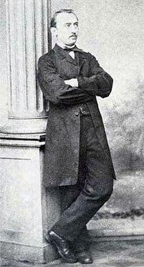 Johann-Josef Abert.jpg