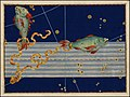 Johann Bayer - Pisces.jpg