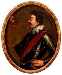 Johann Dietrich von Löwenstein.jpg