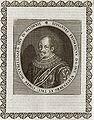 Johann Friedrich 02 IV 13 2 0026 01 0414 a Seite 1 Bild 0001.jpg