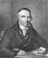 Johann Joachim Bellermann 1820.jpg