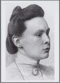 Johanna Naber omstreeks 1898 8105.tif
