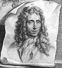 Johannes Voorhout, by Jacobus Houbraken.jpg