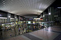 JohannesburgStation-001.jpg