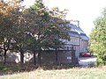 Johanngeorgenstadt, Schreyerallee 2 (Post) (2).jpg
