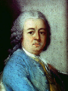 Johann Ludwig Bach German composer and violinist