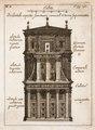 John-Selden-Joannis-Seldeni-De-jure-naturali-et-gentium MGG 1271.tif