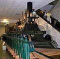 John Bull locomotive by Matthew Bisanz.JPG