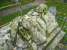 John Bunyan - Wikipedia