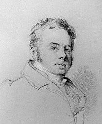 John Buonarotti Papworth.JPG