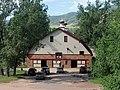 John C. Shaffer Barn.JPG
