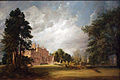 John Constable - Malvern Hall.jpg