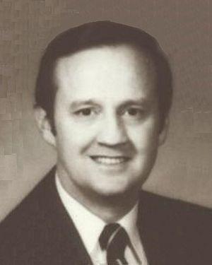 John N. Dalton - Image: John Dalton 1976