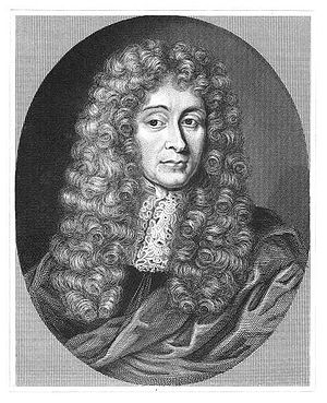 John Erskine, Earl of Mar (1675–1732) - The Earl of Mar