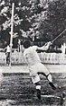 John Flanagan champion olympique du lancer du marteau aux JO de 1900.jpg