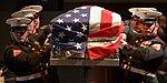 John Glenn - Celebrating a Life of Service (NHQ201612170021).jpg