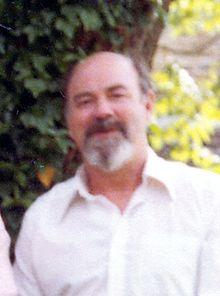 John Lanchbery (dekstra) (altranĉite).jpg