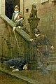 John Maler CollierDisplay image (15).jpg