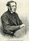 John Pelham Bp Norwich, Illustrated London News.jpg