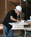 John Storyk at WSDG Construction Site.jpg