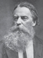 John Thomas Baines (1820-1875).png