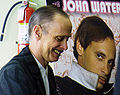 John Waters by David Shankbone.jpg