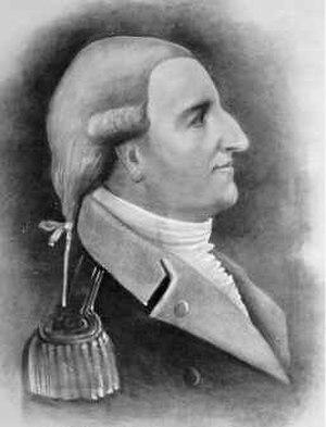 John Wilkins Jr. - Image: John Wilkins, Jr