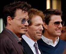 jerry bruckheimer wikijerry bruckheimer films, jerry bruckheimer television, jerry bruckheimer email, jerry bruckheimer films logo g force, jerry bruckheimer net worth, jerry bruckheimer 2016, jerry bruckheimer imdb, jerry bruckheimer films logo 1997, jerry bruckheimer don simpson, jerry bruckheimer company, jerry bruckheimer wife, jerry bruckheimer the rock, jerry bruckheimer filmography, jerry bruckheimer wiki, jerry bruckheimer films 1997, jerry bruckheimer collection, jerry bruckheimer фильмография, jerry bruckheimer films clg wiki, jerry bruckheimer salary, jerry bruckheimer films logo