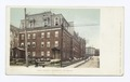 Johns Hopkins University, Baltimore, Md (NYPL b12647398-62698).tiff