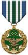 Junto Service Commendation Medal.jpg