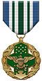 Joint Service Commendation Medal.jpg
