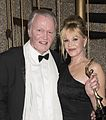 Jon Voight HBA Timeless Beauty Award recipient Melanie Griffith cropppe.jpg