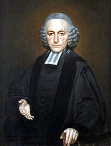 Jona Willem te Water – Wikipedia