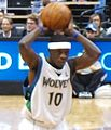 Jonny Flynn cropped TWolves-Houston 6.jpg