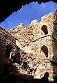 Jordan 2011-02-06 (5563093581).jpg