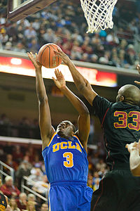 Jordan Adams UCLA Feb 2014.jpg