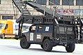 Jornadas Policiales de Vigo, 22-28 de junio de 2012 (7419986282).jpg