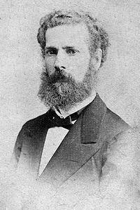 José María Samper.jpg