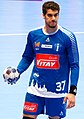 Jose De Toledo 20161002.jpg