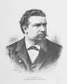 Josef Schoebl 1882 Mukarovsky.png