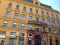 Josefská 14, Brno.JPG