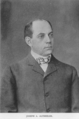 Joseph Alexander Altsheler 1905.png