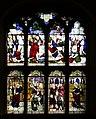 Joseph Braithwaite window.jpg