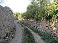 Josheghan-e Estark, Isfahan, Iran - panoramio (5).jpg