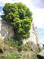 Josselin - château (08).jpg