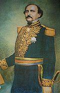 Juan Crisóstomo Falcón.jpg