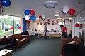 Jubilee Campus MMB V3 Melton Hall.jpg